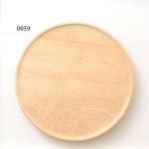0059 / 406g