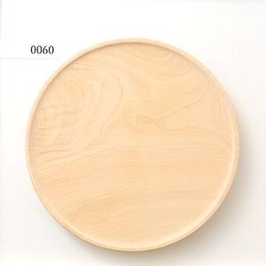 0060 / 407g