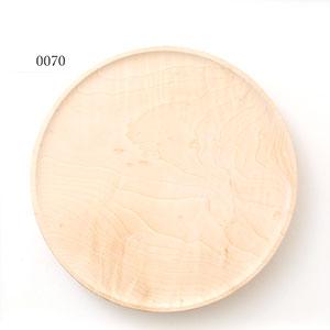 0070 / 466g / 表面にざらつきがみられます。