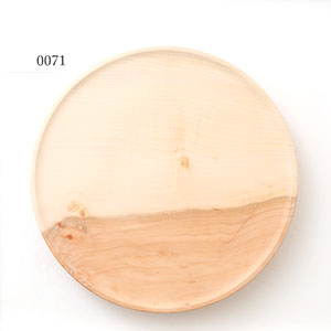 0071 / 487g