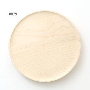 0079 / 453g