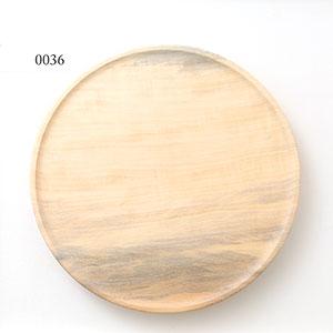 0036 / 488g