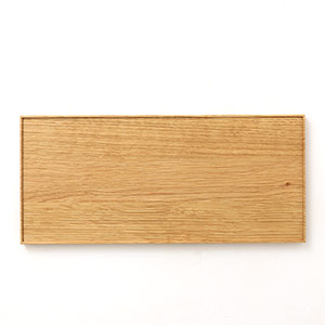 0564 / 319g