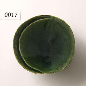 0017 / W148×D146×H46mm / 344g
