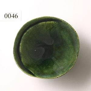 0046 / W145×D148×H47mm / 363g