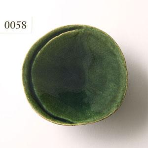 0058 / W148×D143×H44mm / 360g