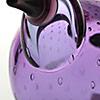 0063 / 頭の接合部に細かい気泡の集まりがみられます。